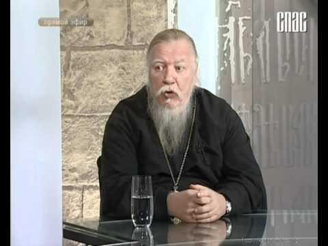 Где находятся мощи св. Николая Угодника?