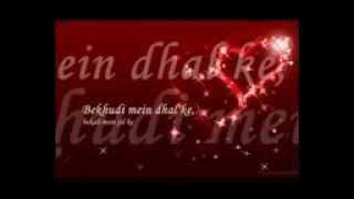 Aadha Ishq - Band Baaja Baaraat with lyrics.flv   - YouTube