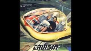 Rhythm Collision - Going Under (DEVO-Cover)