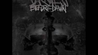 Darkness Before Dawn - The Slain Reunion