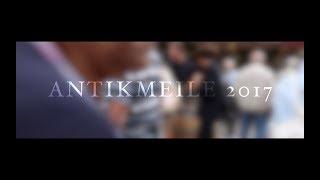 Antikmeile 2017