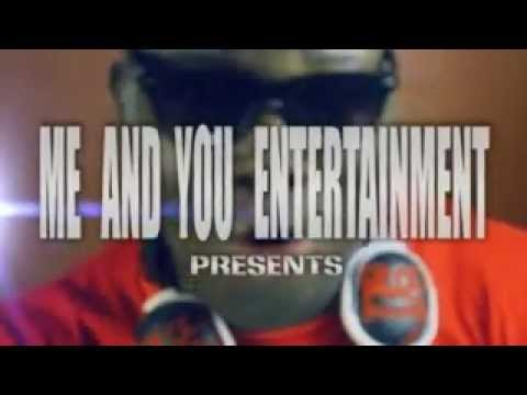 OPEE ENDOWED – I GAT YOU: Music