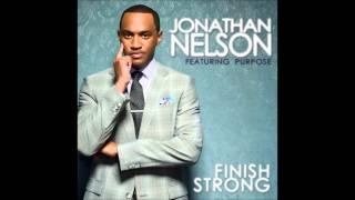 "Video thumbnail of ""Jonathan Nelson - Live Pure"""