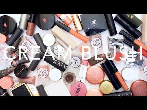 Convertible Color Dual Lip And Cheek Cream by stila #3