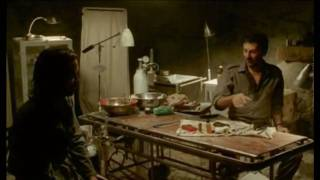 Triage (2009) Video