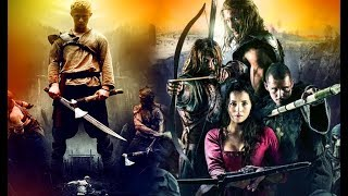 Viking Siege Hollywood Movies In Dubbed Tamil # Tamil Full Movies # Tamil Action Movies