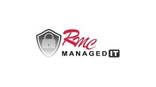 Canon | IP Address Settings