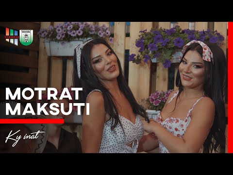 Motrat Maksuti - Ky Marak (ReMake)