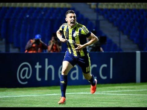 d574c56da PAKHTAKOR (UZB) 1-0 PERSEPOLIS FC (IRN) - AFC Champions League 2019  Group  Stage