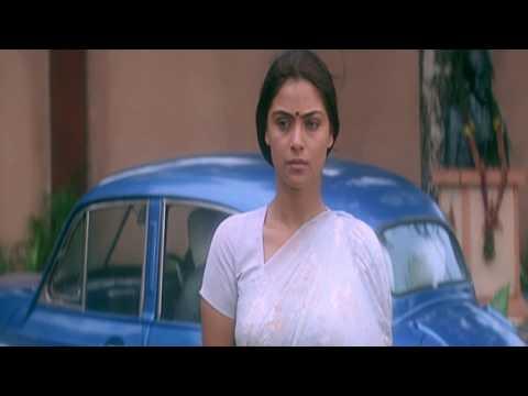 Pammal K  Sambandam Tamil movie    Endi Sudamani Song