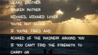 Hillsong - Call On Jesus w/ lyrics