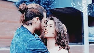 Erkenci Kuş 16. Bölüm 2. Fragman/Can Sanem/Say You Love Me/Slow Motion