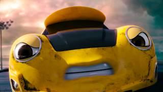 Wheely (2019) Video