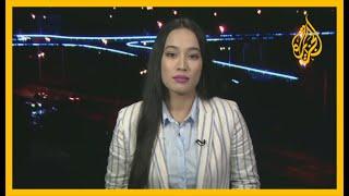 🇨🇳 #كورونا.. تحذيرات من موجة جديدة في #الصين.. التفاصيل مع مراسلة الجزيرة