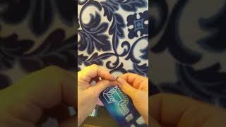 ZOX Unboxing