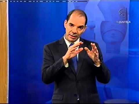 Direito Eleitoral – Prof. Alessandro Rodrigues da Costa (aula 1)