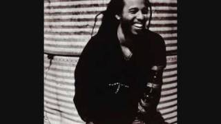 Ziggy Marley-Looking.wmv