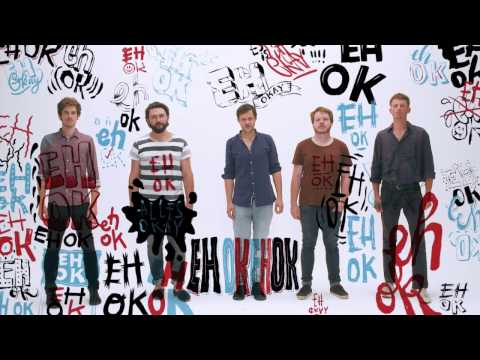 Granada - Eh Ok (offizielles Video)