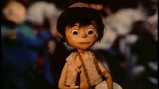 The Little Drummer Boy-John Denver