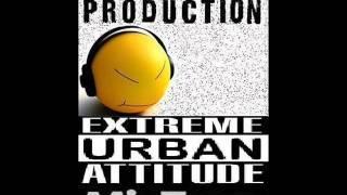 R&B Hip Hop 2011 mix part3