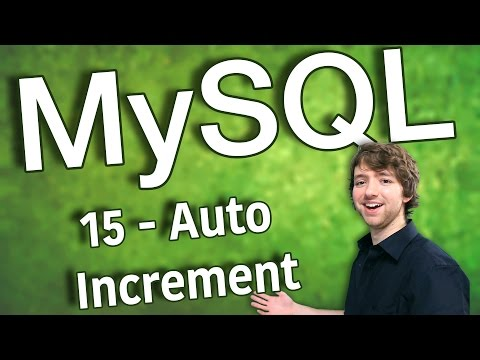 mp4 Auto Increment, download Auto Increment video klip Auto Increment