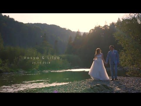 VVStudio, відео 8