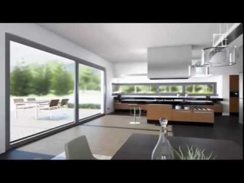 Smart Home ABB by Acumen