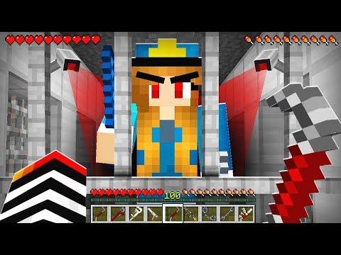 Minecraft Walkthrough Funny Fortnite Hide Seek In