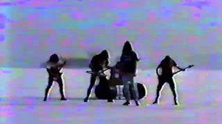 Video Klip 1992