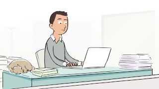 Boxmyjob accélère votre recherche d'emploi