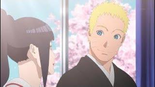 LA BODA DE NARUTO Y HINATA | Sub-Español HD | Naruto Shippuden