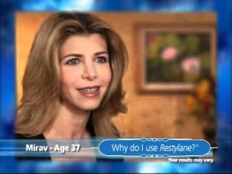 Deset nejlepších proti stárnutí