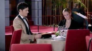 Verbotene Liebe - Folge 4034