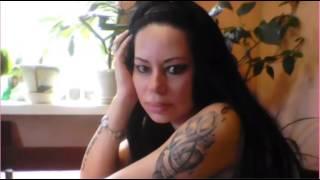 TATYANA SHERMAN   --   NOSTALGIA