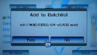 wad manager - मुफ्त ऑनलाइन वीडियो