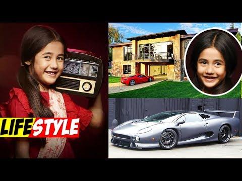 Aakriti Sharma (Kullfi Kumarr Bajewala) Lifestyle | Family, Age, Biography - Secret Facts of Kullfi