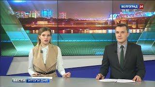 Митрополит Волгоградский и Камышинский Феодор посетил телерадиокомпанию «Волгоград-ТРВ».