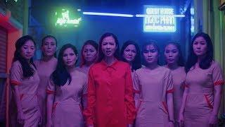Suboi - N-SAO? (Official Music Video)