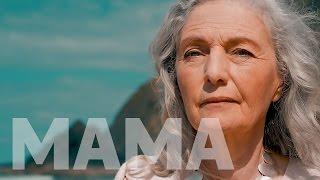 Анжелика Варум - Мама (Official Video 2017)