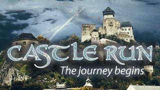 Dokumentárny film História - Castle Run: 1 Trenčín