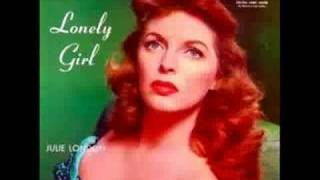 "Julie London ""Wives and Lovers"""