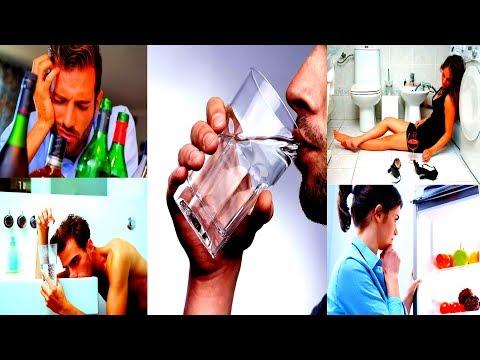 Какие таблетки дают алкоголикам в наркологии