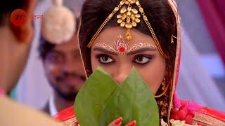 bokul kotha full episode today zee bangla january - TH-Clip