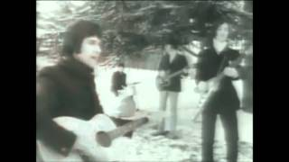 The Kinks - Shangrila