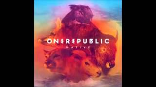 OneRepublic - Burning Bridges Acoustic