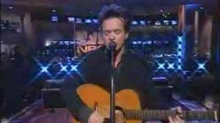John Mellencamp Freedoms Road