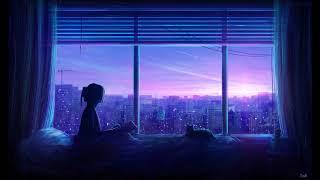 Relaxing Music   Soft Piano   by Sergey Cheremisinov