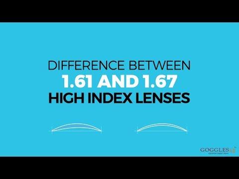A bal szem látása jelentősen csökkent