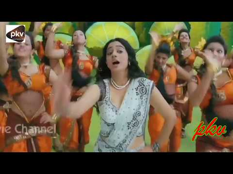 Namitha pramod unseen hot