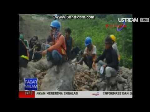 Berita Terkini Seputar Lampung